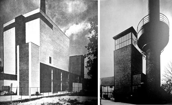 7 Rubber factory for Fromm, Fridrichshafen