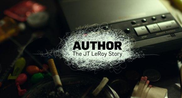 AUTHOR_DogwoofDocumentary_AUTHOR-TITLES-04